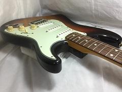 Fender-Stratocaster-ST-62