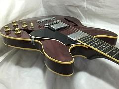 Yamaha-SA-1800