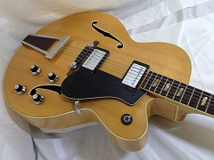 Yamaha-AE-12