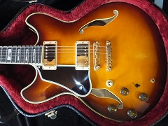 Ibanez-AS-200-Lefty