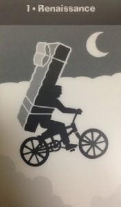 bicycle_mattress