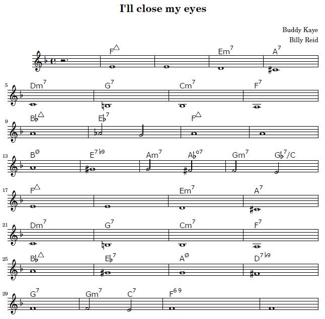 base tone