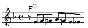 chord_tone_improv