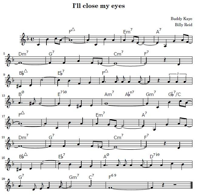 i_ll_close_my_eyes