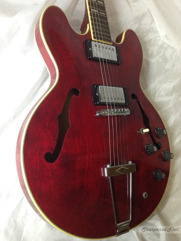 Greco SA-700