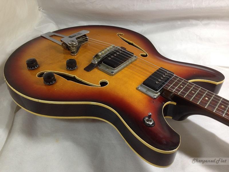 Yamaha Saguitar Price