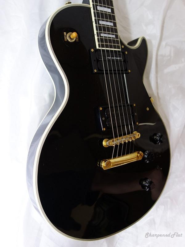 Burny RLC-105S