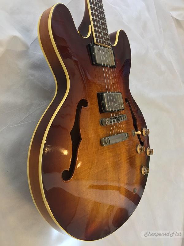 Greco SA-900