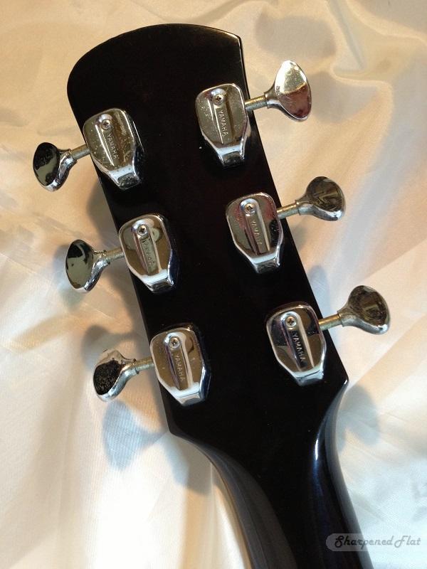 Yamaha SA-50 Yamaha-SA-50-headstock_rear