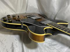 Ibanez AS-80